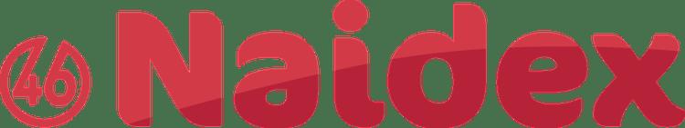 proimages/UK-Blogs_/Naidex_2021/Naidex-Logo.png