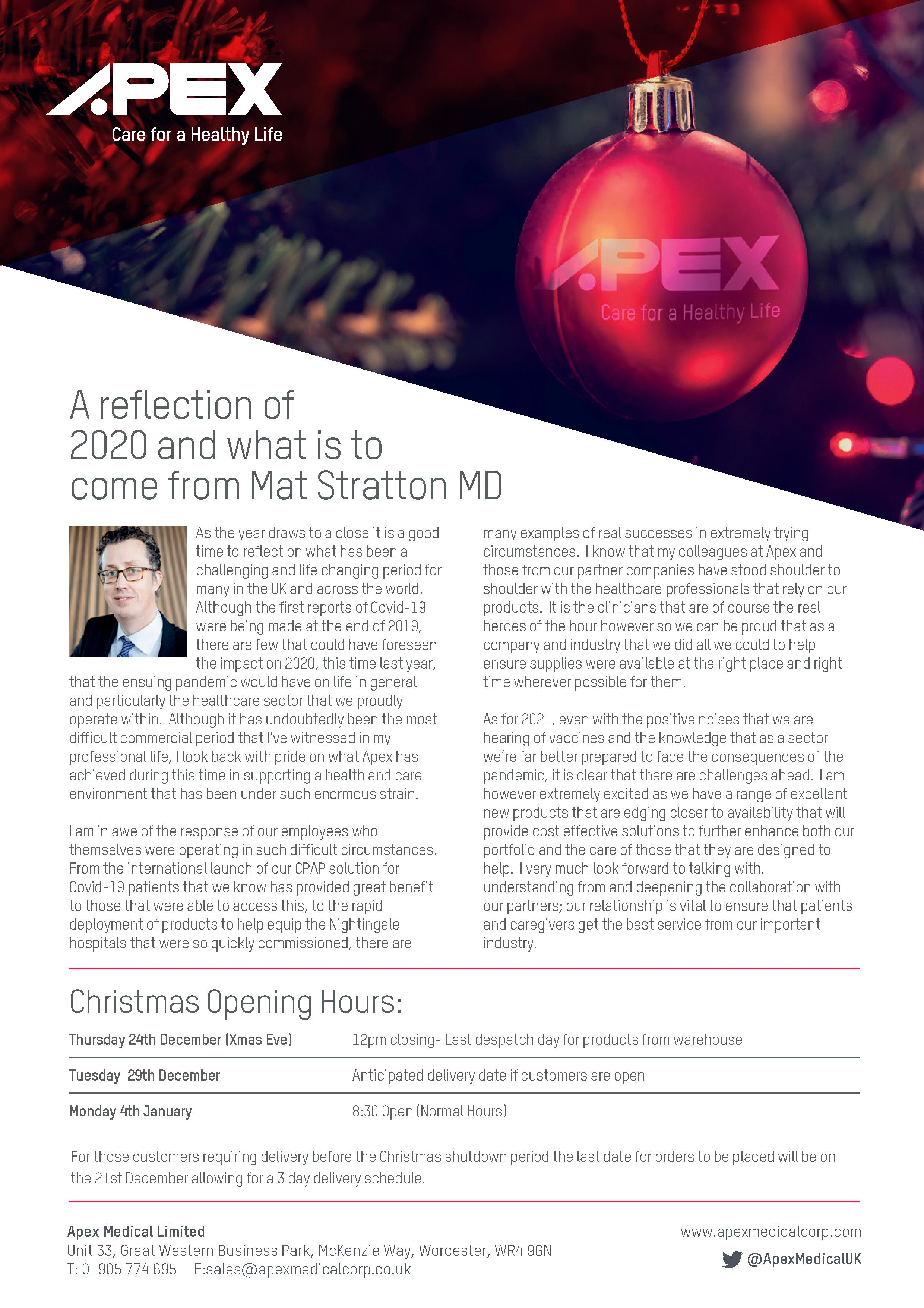 proimages/UK_Newsletters/APEX-NL-MonthlyDEC2020_Final.jpg
