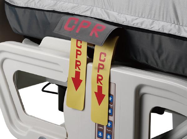 CPR Valve