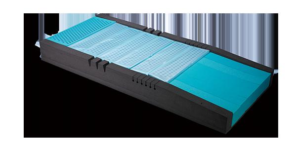 Flex-Air Hybrid Mattress