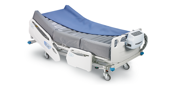 Flex-Air Hybrid Mattress