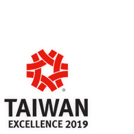 27th Taiwan Excellence Award