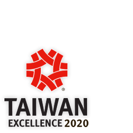 proimages/award/taiwan-excellence-2020.png