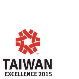 23th Taiwan Excellence Award