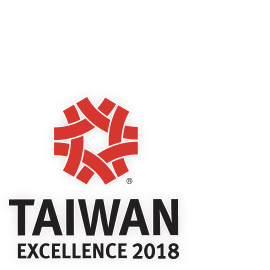 26th Taiwan Excellence Award