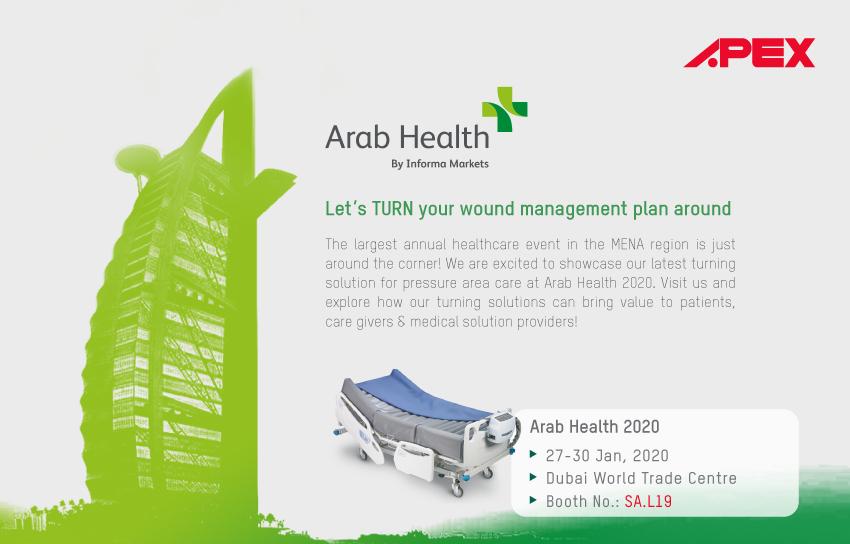 proimages/banner/2020/arab/2020_Arab-06.jpg