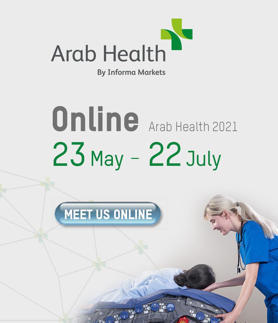 proimages/banner/2021/arab_on_line/2021-arab_首頁橫幅-手機版960px-X-1116px.jpg