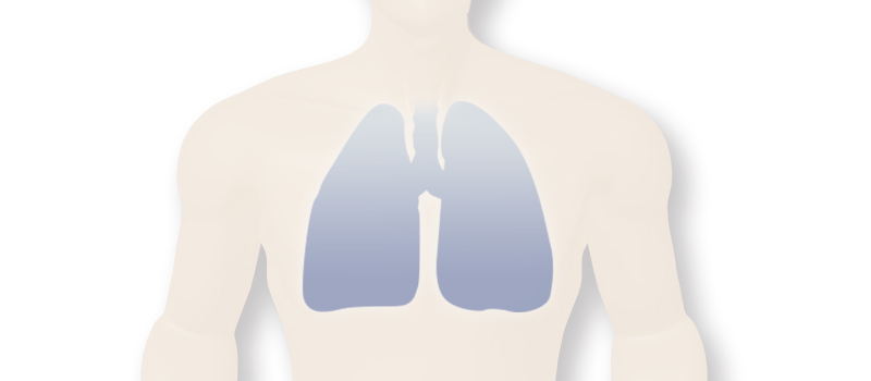 proimages/health/Sleep-Apnea/HE_800x350_RT__Association-between-Chronic-Cough-and-OSA.jpg