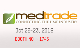 proimages/menu-ad/News-2019-MEDTRADE-FALL.jpg