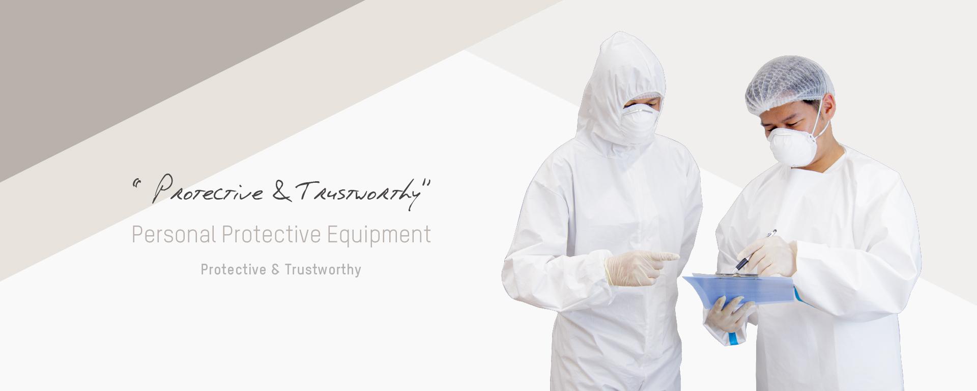 proimages/news/2020/PPE_Launch/PPE_1920px-X-768px.jpg