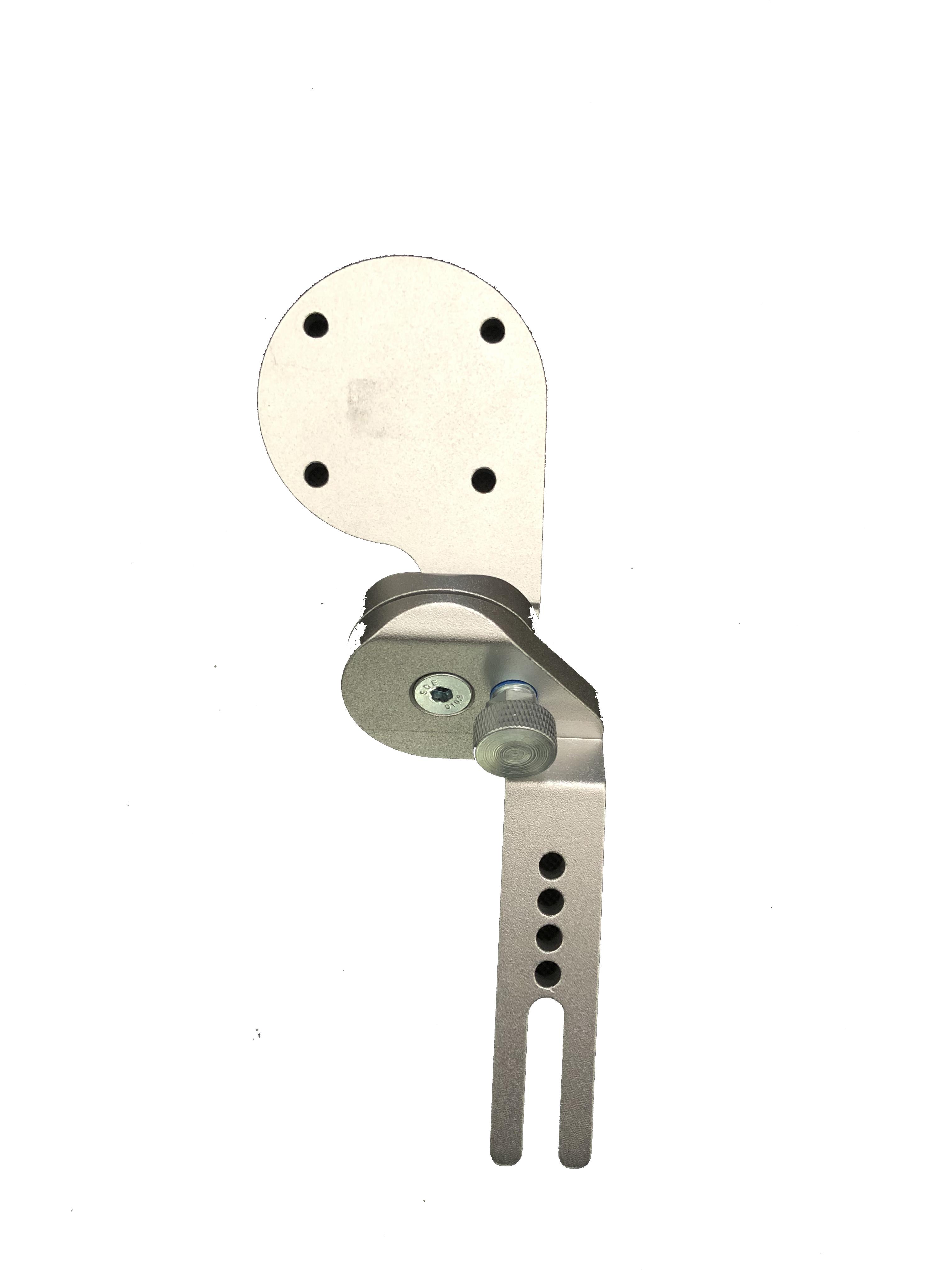 Adaptador para Joystick de lado izquierdo