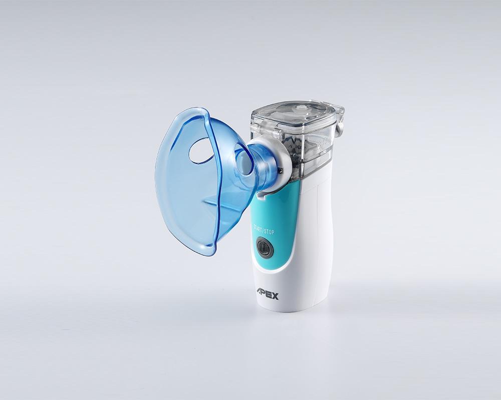 Tubing-free Design